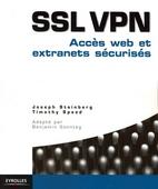 12_SSL_VPN.jpg