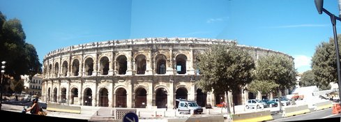 13_Arenes_de_Nimes_Panoramique.jpg