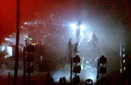 Pink_Floyd_Roger_Waters_Bercy.jpg
