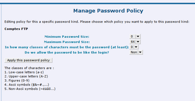 41_PasswordPolicy.png
