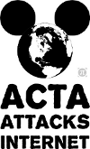 Acta_attacks_100x165.png