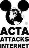Acta_attacks_100x165.png