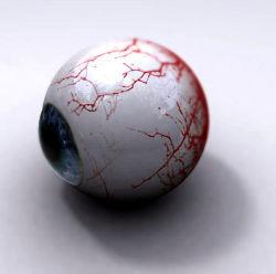 GlobeOculaire.jpg