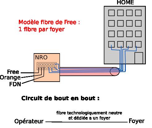 fibre_free.png