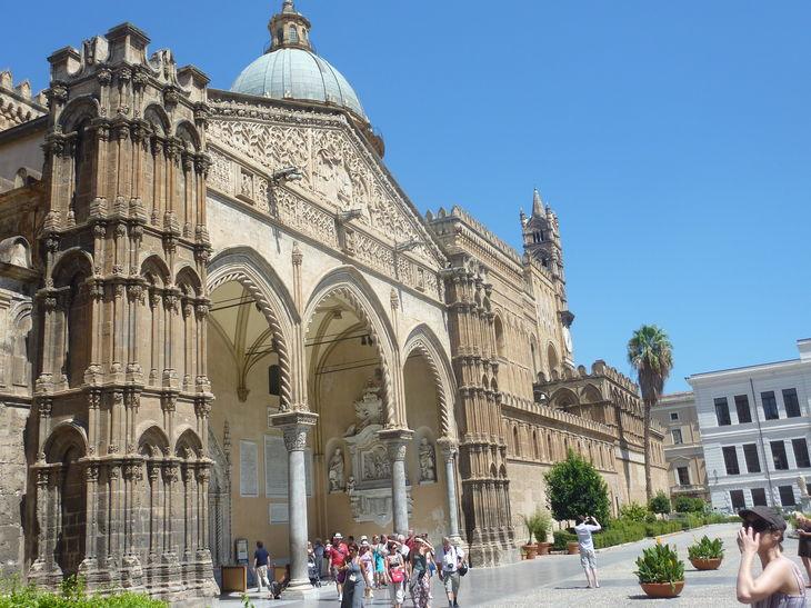 Palerme_Cattedrale_1.jpg