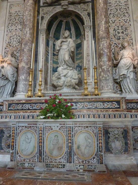 Palerme_Cattedrale_3.jpg