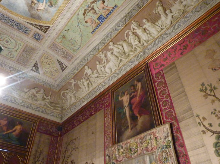 Palerme_Palazzo_Mirto_2.jpg