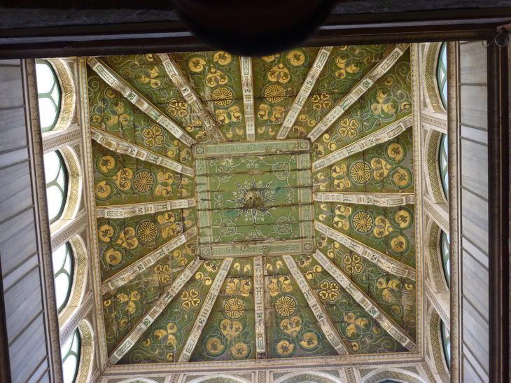 Palerme_Palazzo_Reale_3.jpg