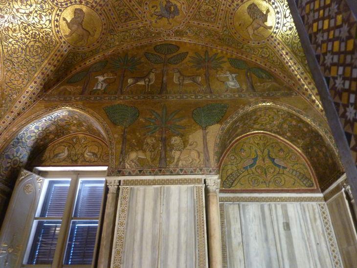 Palerme_Palazzo_Reale_4.jpg