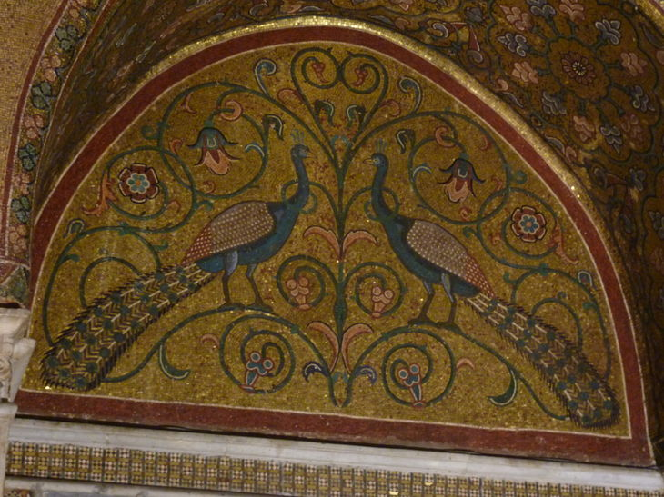 Palerme_Palazzo_Reale_5.jpg