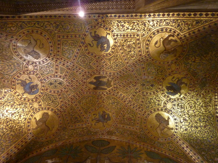 Palerme_Palazzo_Reale_6.jpg