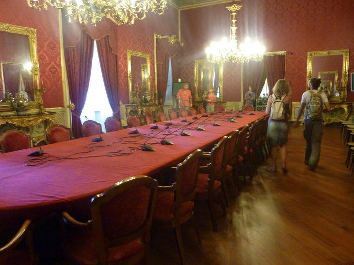 Palerme_Palazzo_Reale_7.jpg