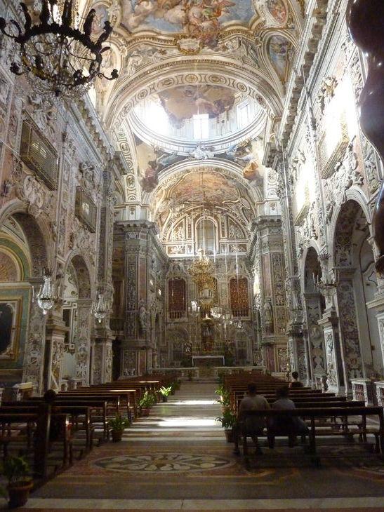 Palerme_Santa_Caterina_1.jpg