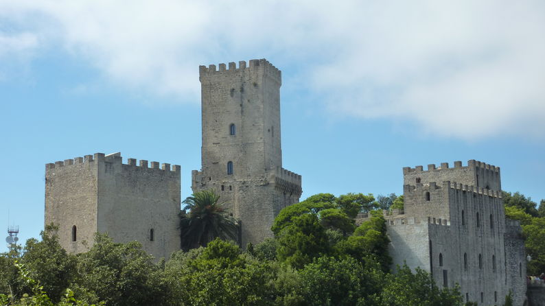 Erice_vue_Chateau_Normand.jpg