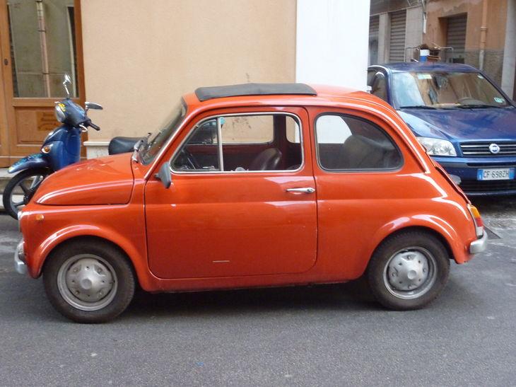 Trapani_Fiat_500-2.jpg