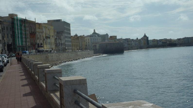 Trapani_port.jpg