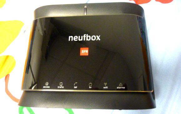 neufbox_nb5_fibre.jpg