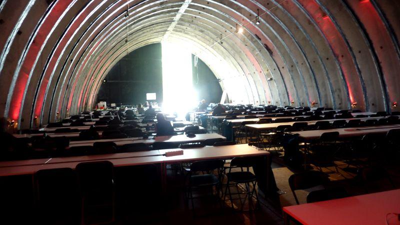 03_hackerspace.jpg