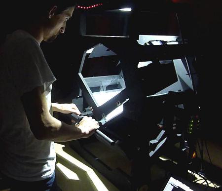 scanner2_small.jpg