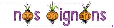 logo-mailman.png
