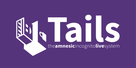 tails_logo.png