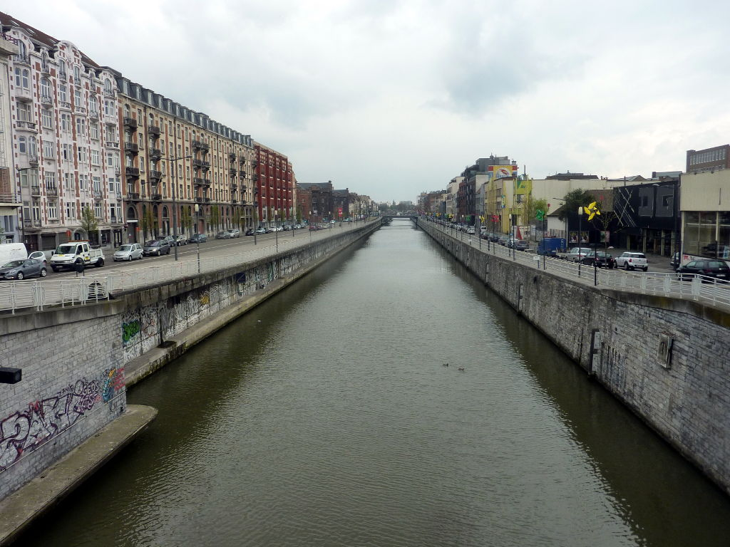 3-_le_canal_a_Bruxelles.jpg