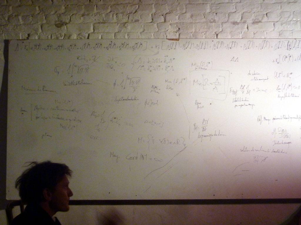 6-_l_oracle_algebrique_a_parle_sur_l_amour.jpg